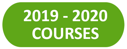 2019-2020 Courses